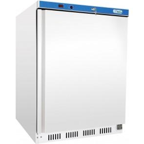 Hladilnik Forcar ER 200