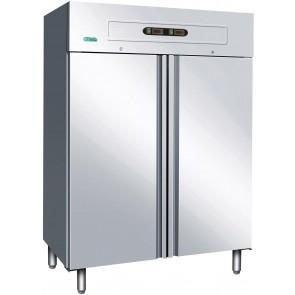 Hladilno zamrzovalna omara Forcar GN 1200 DT
