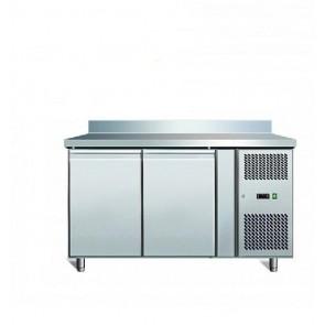 Zamrzovalnipult Forcar GN 2200 BT