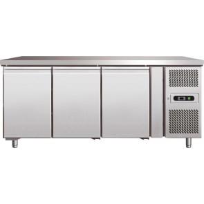 Hladilni pult Forcar GN 3100 TN
