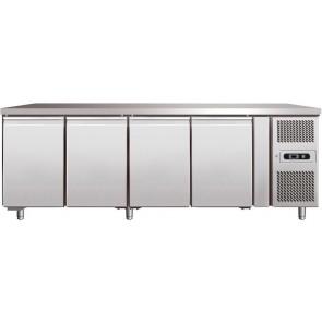 Zamrzovalni pult Forcar GN 4100 BT