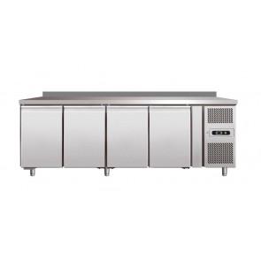 Zamrzovalni pult Forcar GN 4200 BT