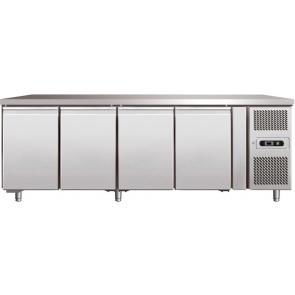 Hladilni pult Forcar SNACK 4100 TN