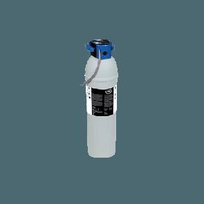 Mehčalec vode UNOX.Pure