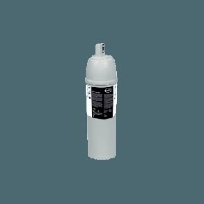 Vložek za mehčalec vode UNOX.Pure