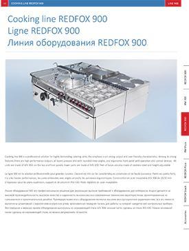Cheftop PDF